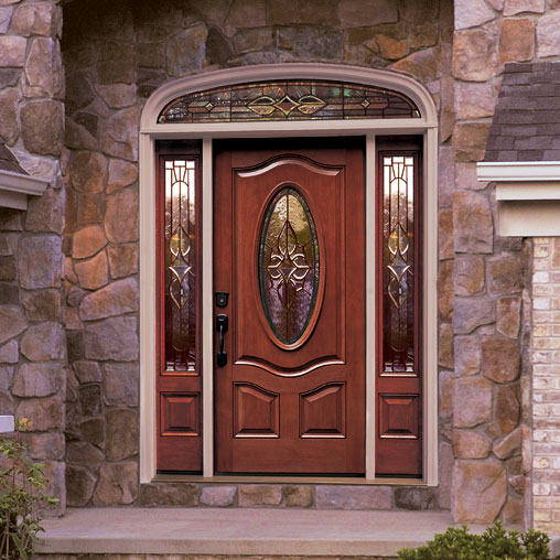 Interior Door Installation Doors Salt Lake City Utah